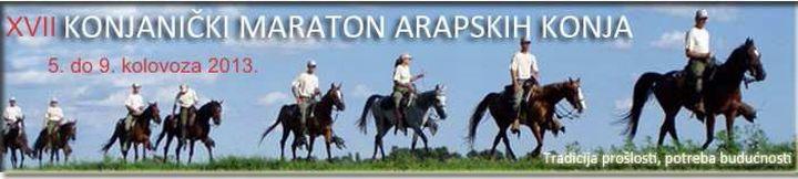 17_Konjanicki_maraton_arapskih_konja