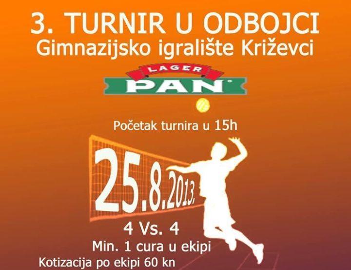 3_turnir_u_odbojci_gimnazija_Krizevci
