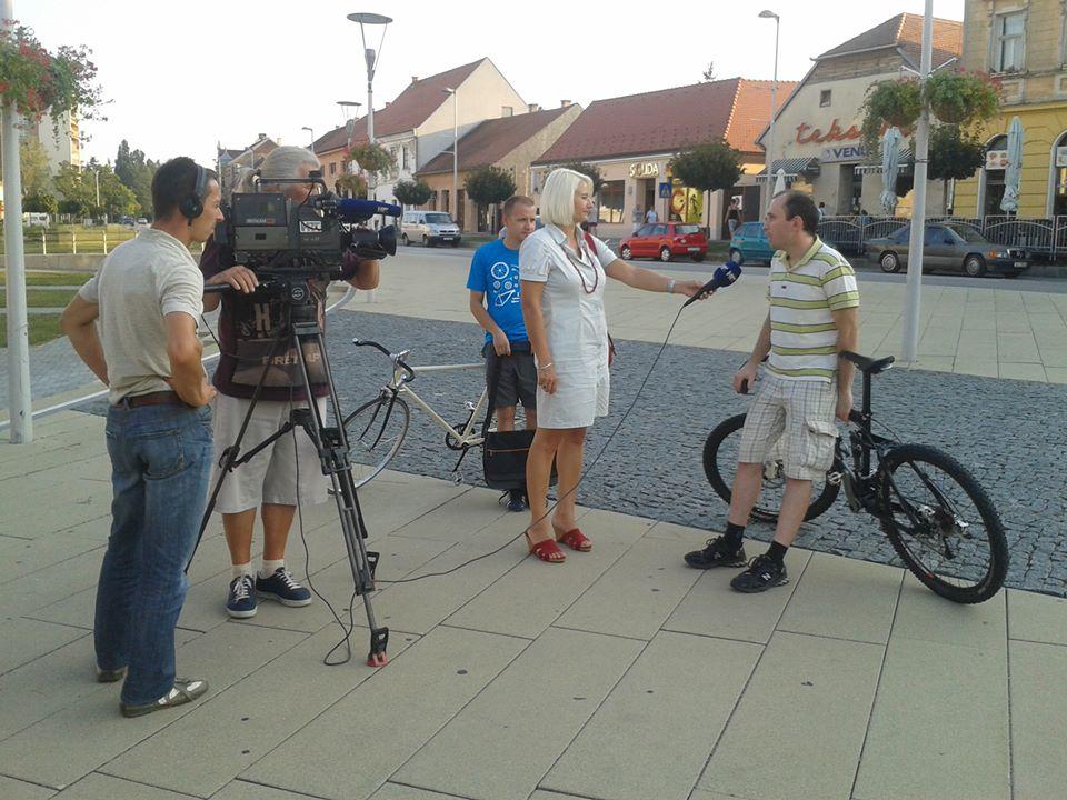 Biciklisticki_registar_bicreg_info_HTV_Hrvatska_uzivo