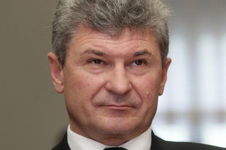 Branko_Hrg_HSS_Marijan_Suselj_PIXELL