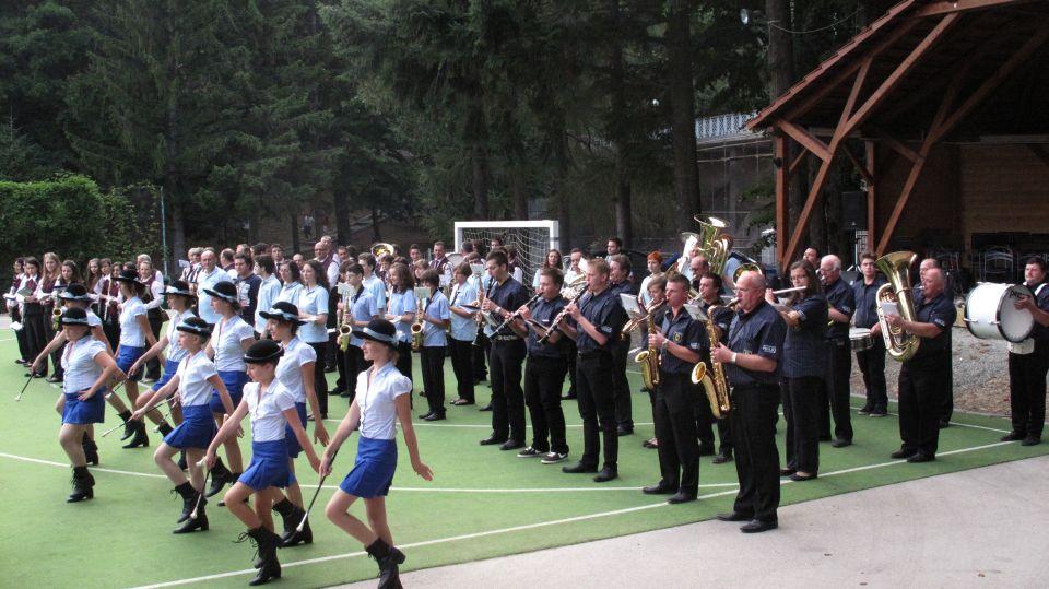 Gradski_puhacki_orkestar_Krizevci_Fuzine_2013_IMG_5946