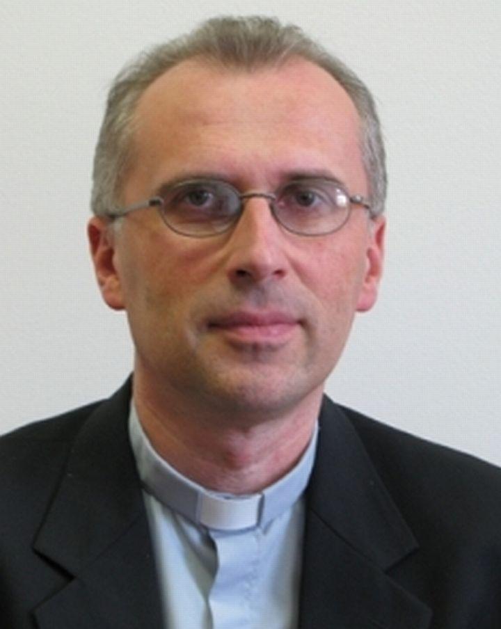 Isusovac_dr_Niko_Bilic