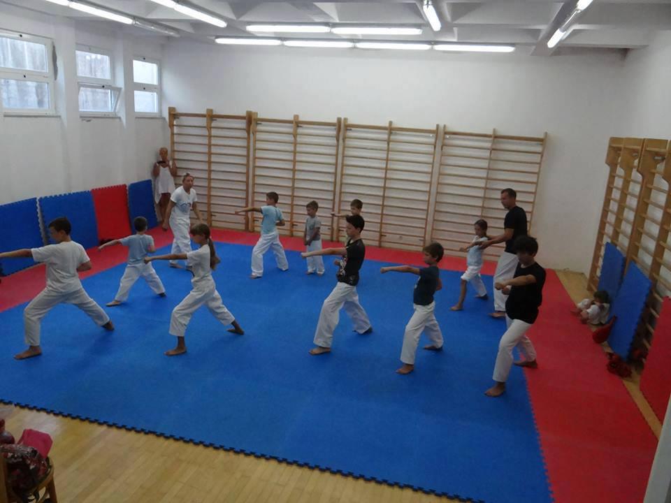 Karate_klub_Krizevci_Pag_1