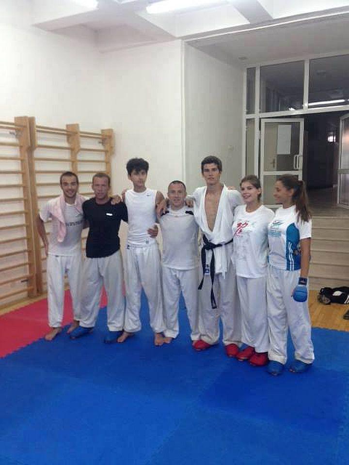 Karate_klub_Krizevci_Pag_2