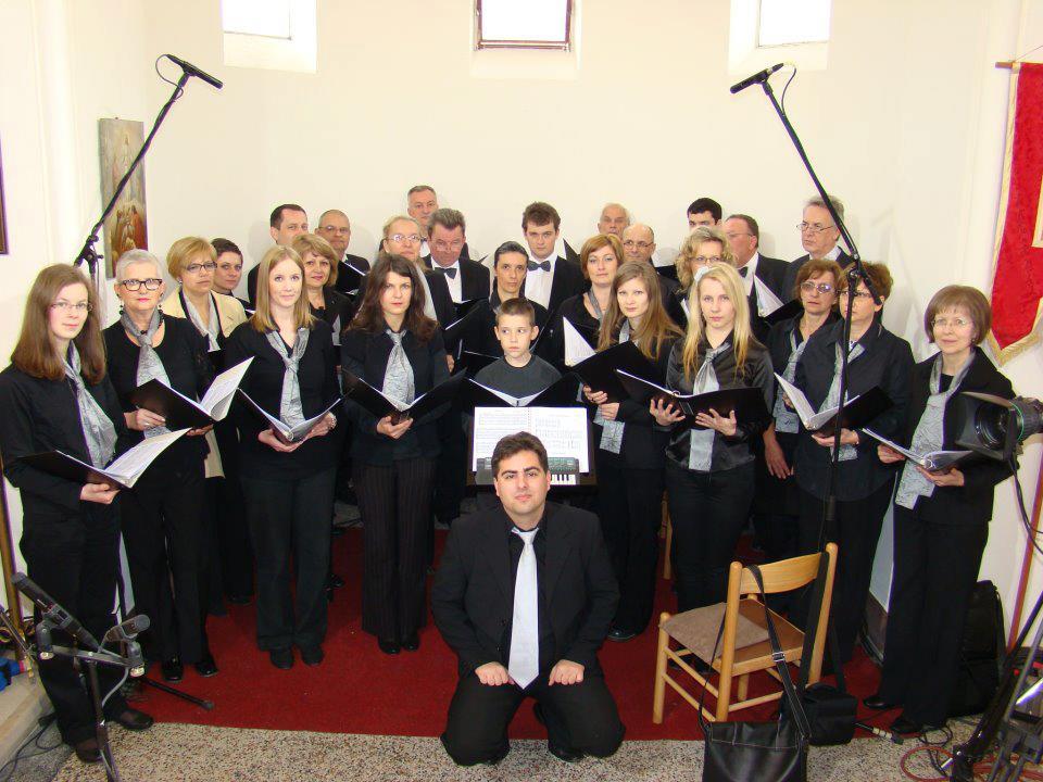 Katedralni_pjevacki_zbor_Krizevci
