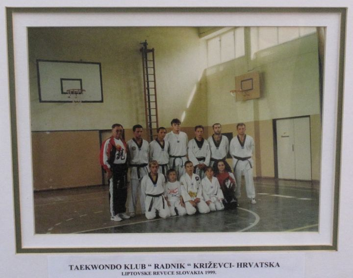 Liptovske_Revuce_1999