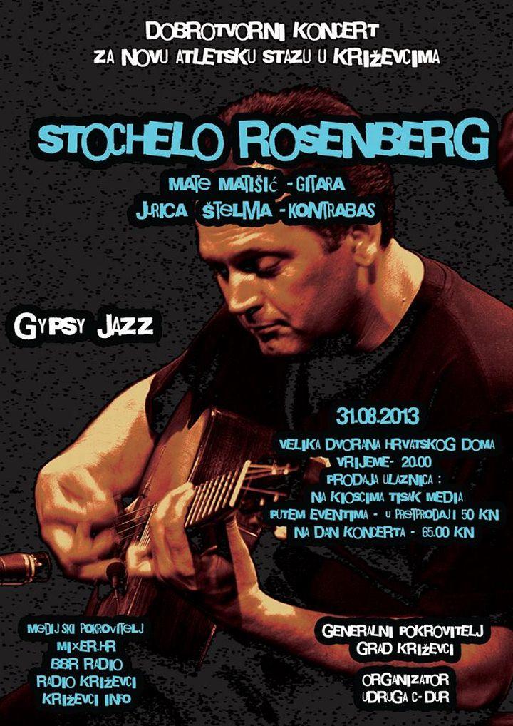Stochelo_Rosenberg