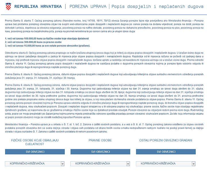 porezna_uprava_dužnici