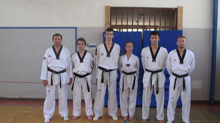 taekwondo_5898