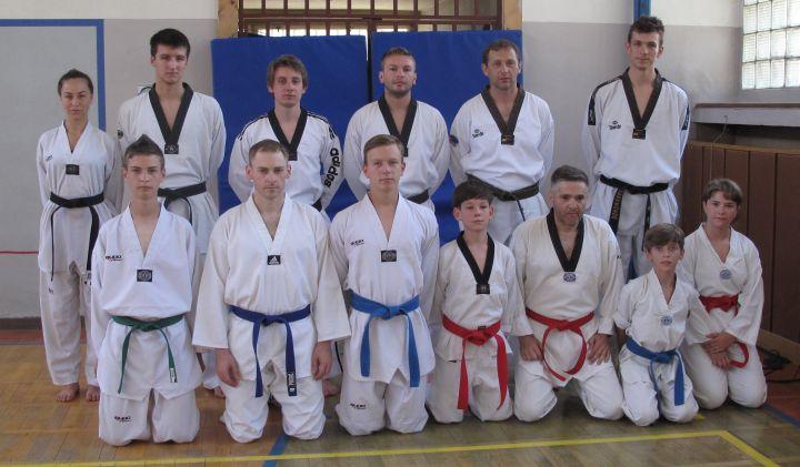 taekwondo_5899