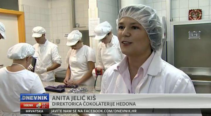 Hedona02-nova TV