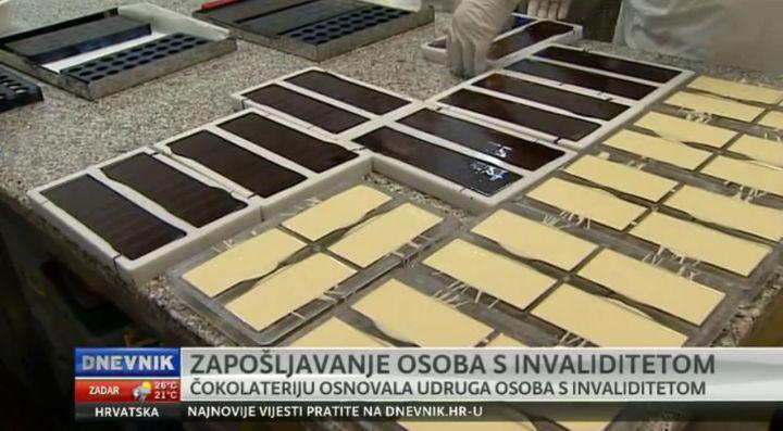 Screenshot: Dnevnik.hr