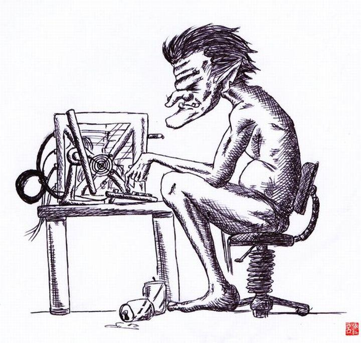 Internet_Troll_by_eilu1183