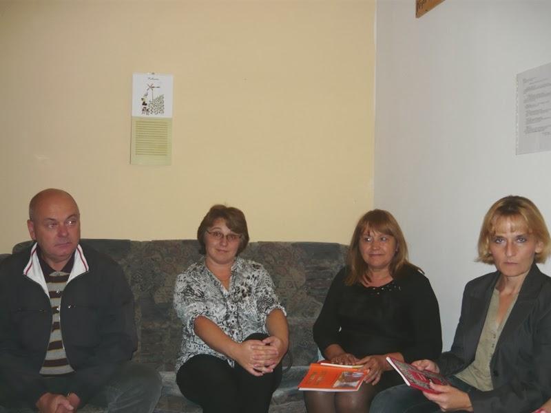 Osnivacka_skupstina_2013-09-21_KUPP_Krizevci