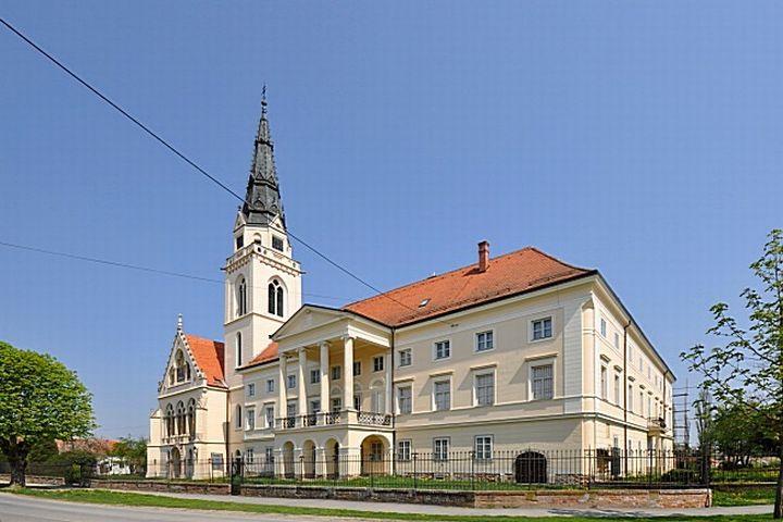 grkokatolicka_katedrala_svete_trojice_rezidencija_Krievci