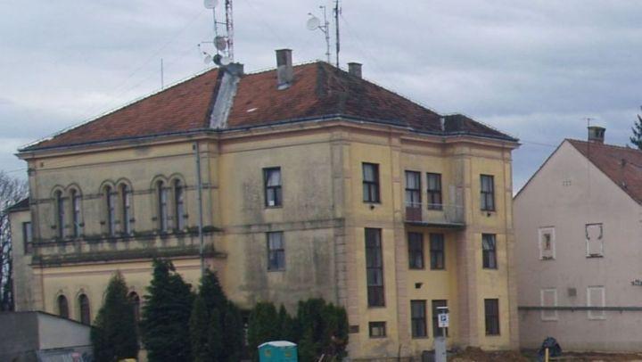 sinagogaKZ