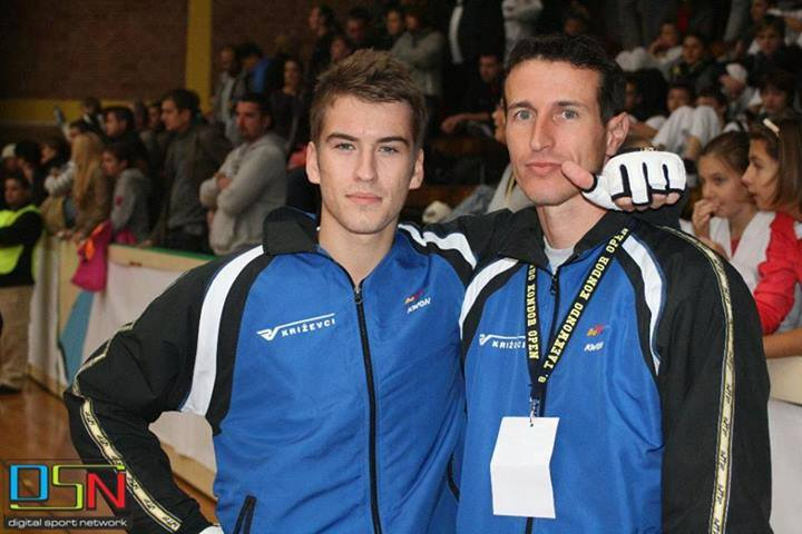 Fabijan_Brcic_Zoran_Jandrokovic_taekwondo_DSN