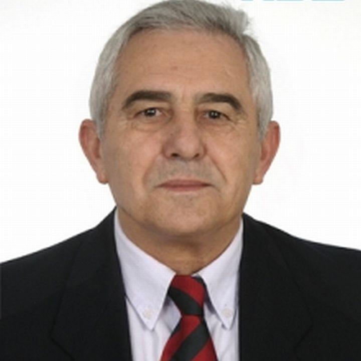 Franjo_Husinec_HDZ_Krizevci