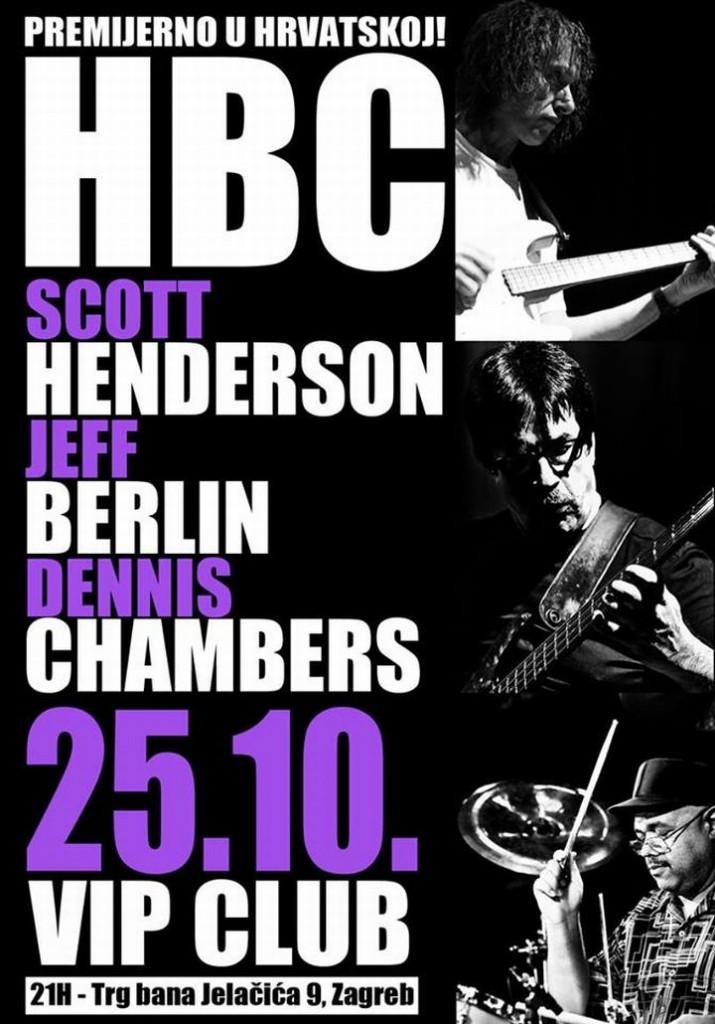 HBC_trio_koncert_Zagreb_Udruga_C-dur_Podgajec