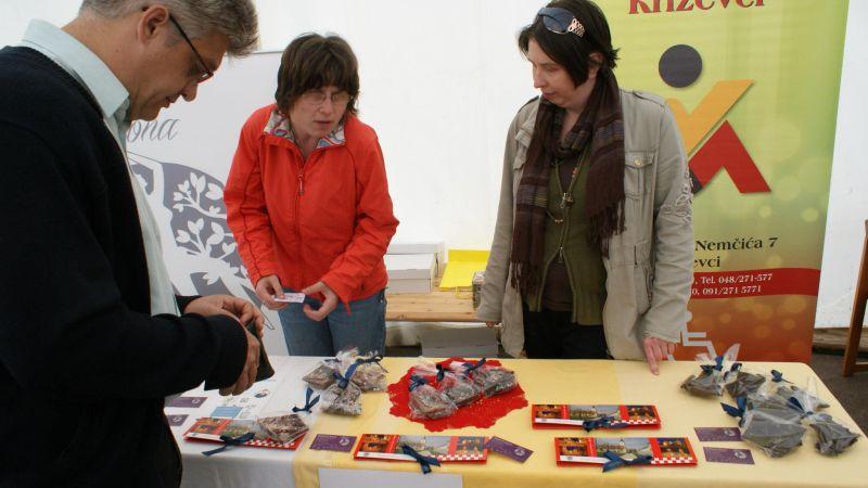Hedona_Udruga_invalida_Krizevci_cokolaterija_cokolada