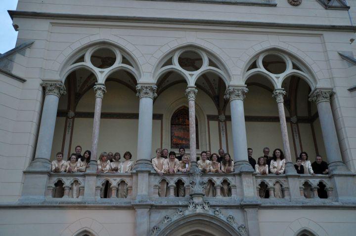 Katedralni_pjevacki_zbor_Krizevci_Ozren_Bogdanovic_DSC_0202_
