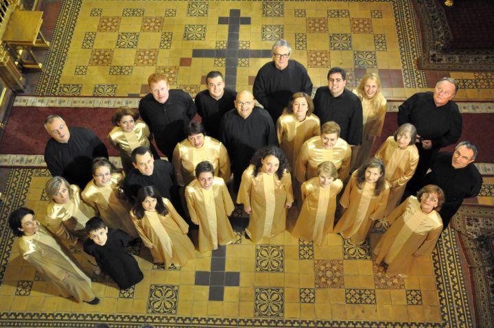 Katedralni_pjevacki_zbor_Krizevci_Ozren_Bogdanovic_DSC_0236_