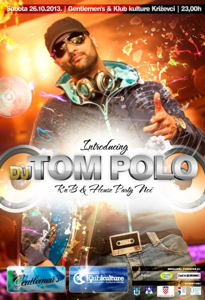 Klub_kulture_Tom_Polo_DJ_house_RNB_party_KVARK