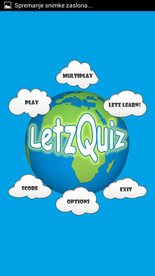 LetzGeo_Game_Quiz_Screenshot_2013-09-26-16-15-04