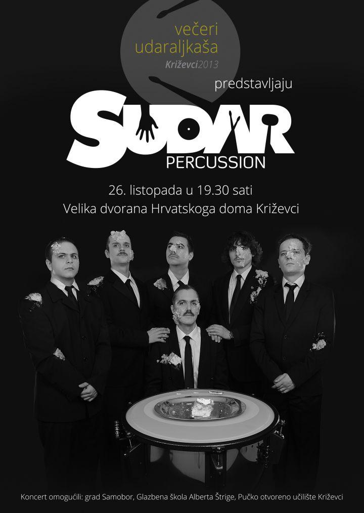 Plakat-Sudar-A2-594x420+6mm-RGB-tif_