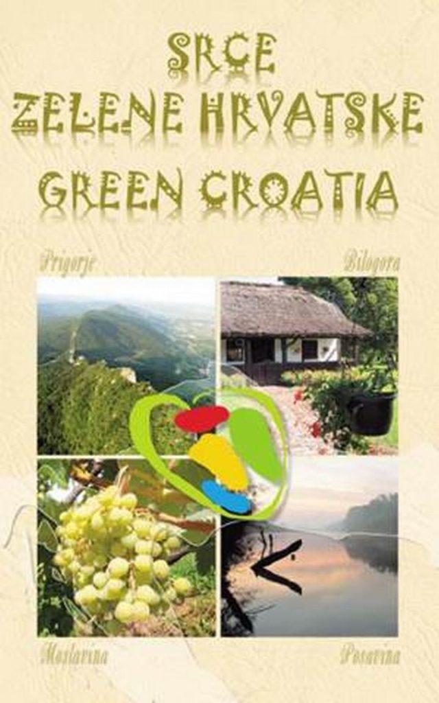Srce_zelene_Hrvatske_Green_Croatia_Bilogora_Prigorje_Moslavina_Posavina