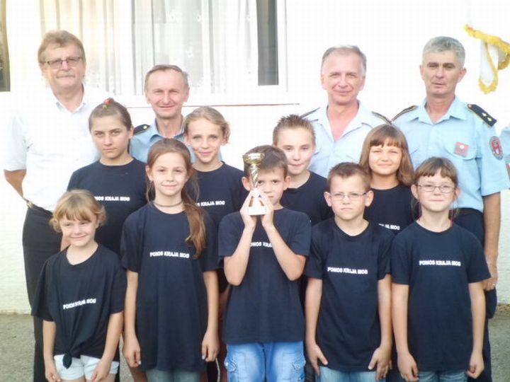 Stari_Bosnjani_Sektorsko_natjecanje_vatrogasci_CIMG0880