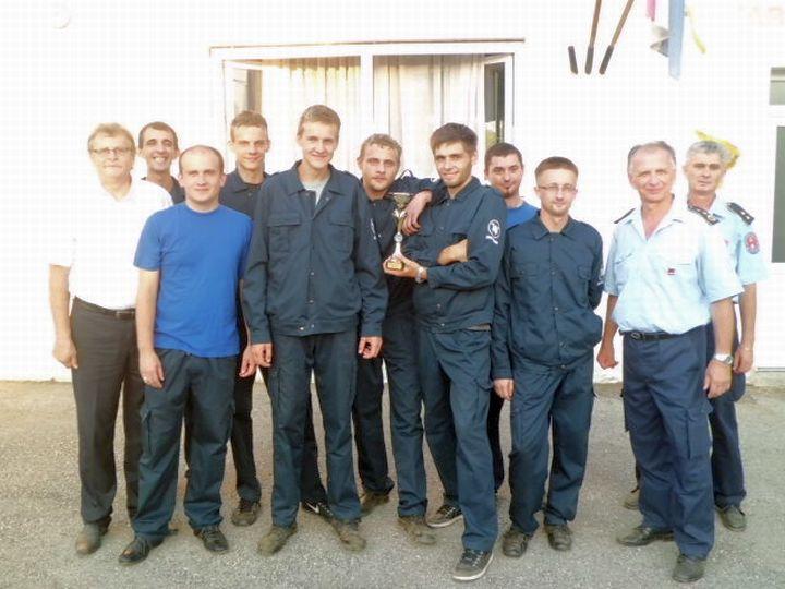 Stari_Bosnjani_Sektorsko_natjecanje_vatrogasci_CIMG0888