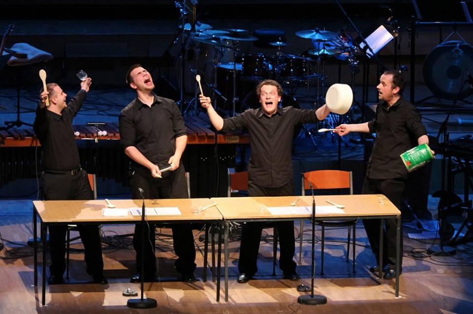 Sudar_Percussion_udaraljke_koncert_udaraljkasi