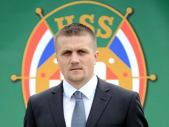 Tomislav_Katanovic_HSS