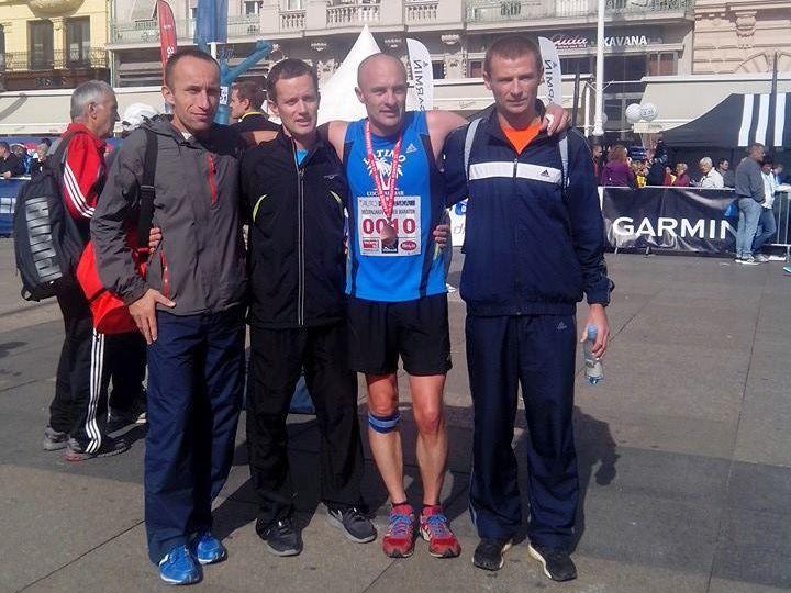 Zagrebacki_maraton