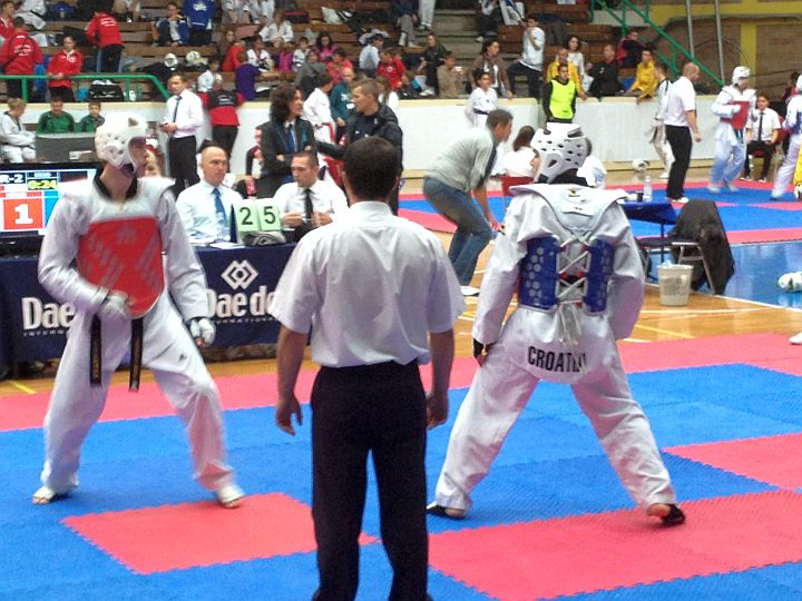 taekwondo_radnik_krizevci