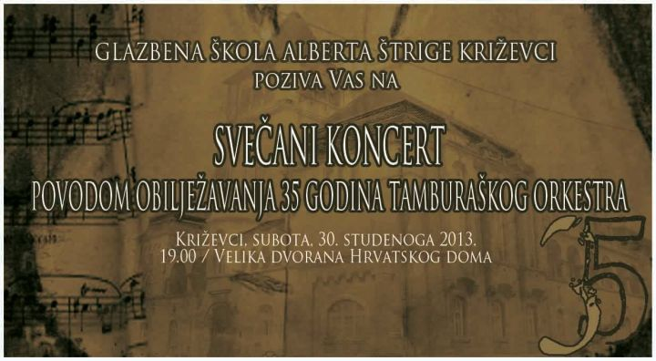 35_godina_Tamburaski_orkestar_Glazbena_skola_Alberta_Strige