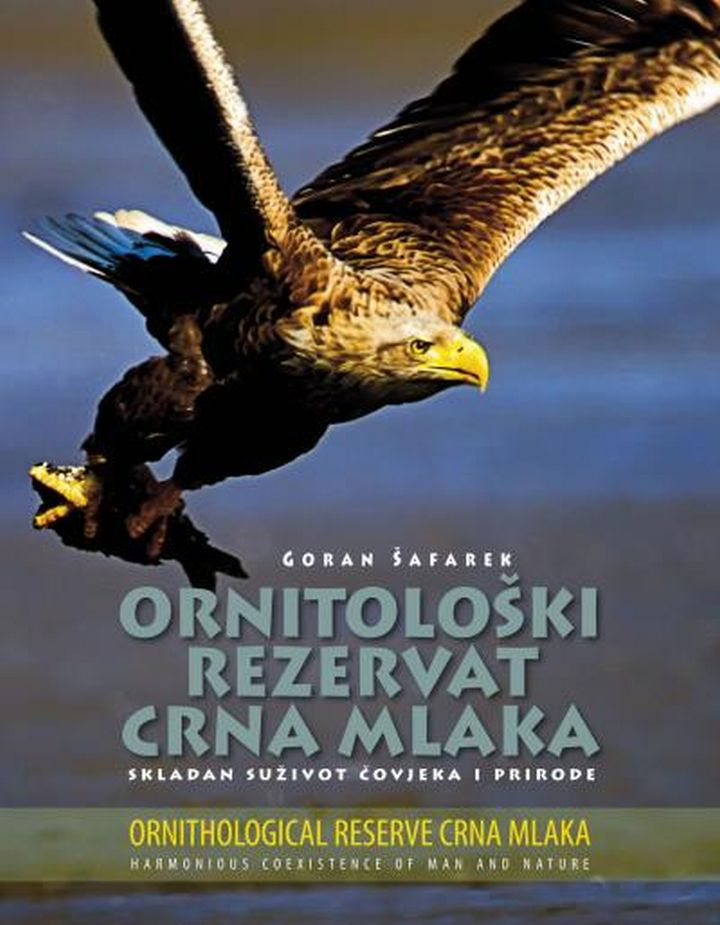 Crna_Mlaka_ornitoloski_rezervat-Goran_Safarek