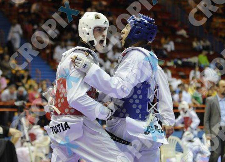 Fabijan_Brcic_Croatia_Open_Dom_sportova_Zagreb_2013_Damir_Krajac_CROPIX