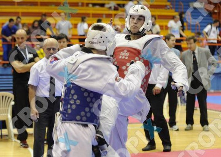 Fabijan_Brcic_Croatia_Open_Dom_sportova_Zagreb_2013_Damir_Krajac_CROPIX_2