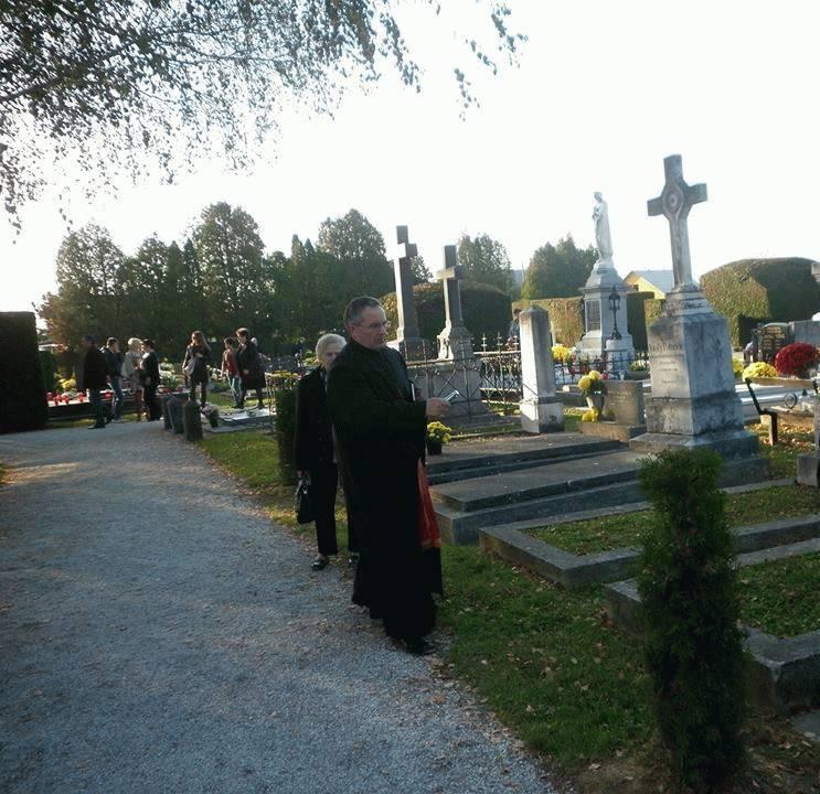 IKA_groblje_Krizevci_27482