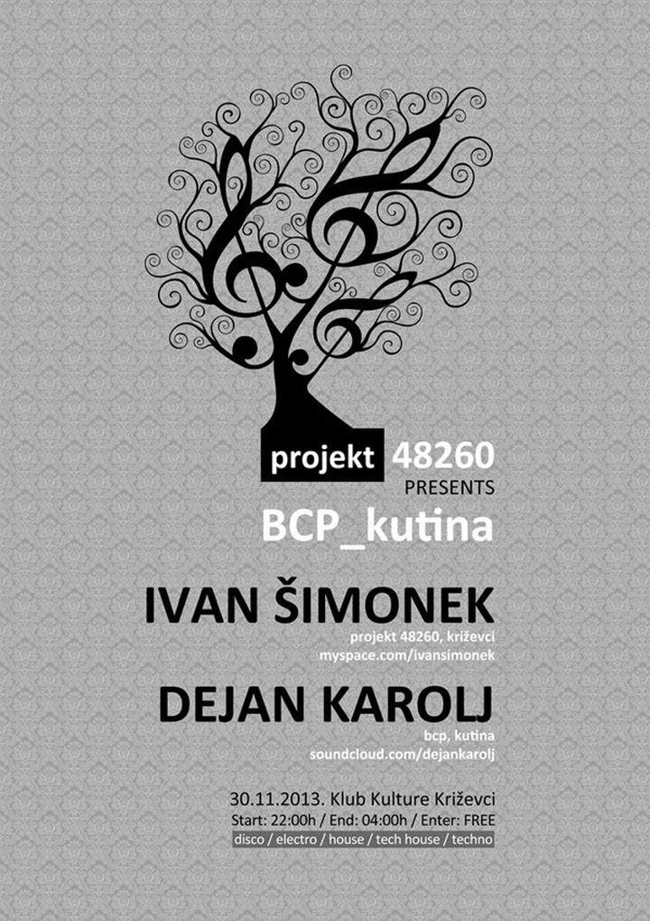 Ivan_Simonek_Dejan_Karolj_projekt48260_BCP_Kutina