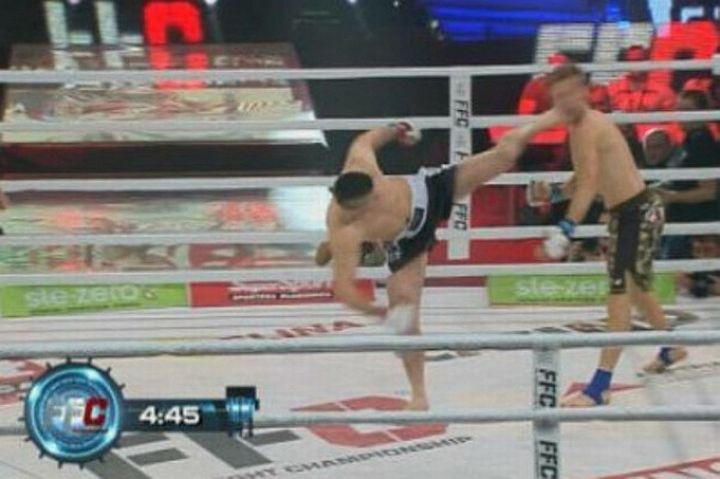 Ivica_Terror_Truscek_MMA_FFC_9_2013
