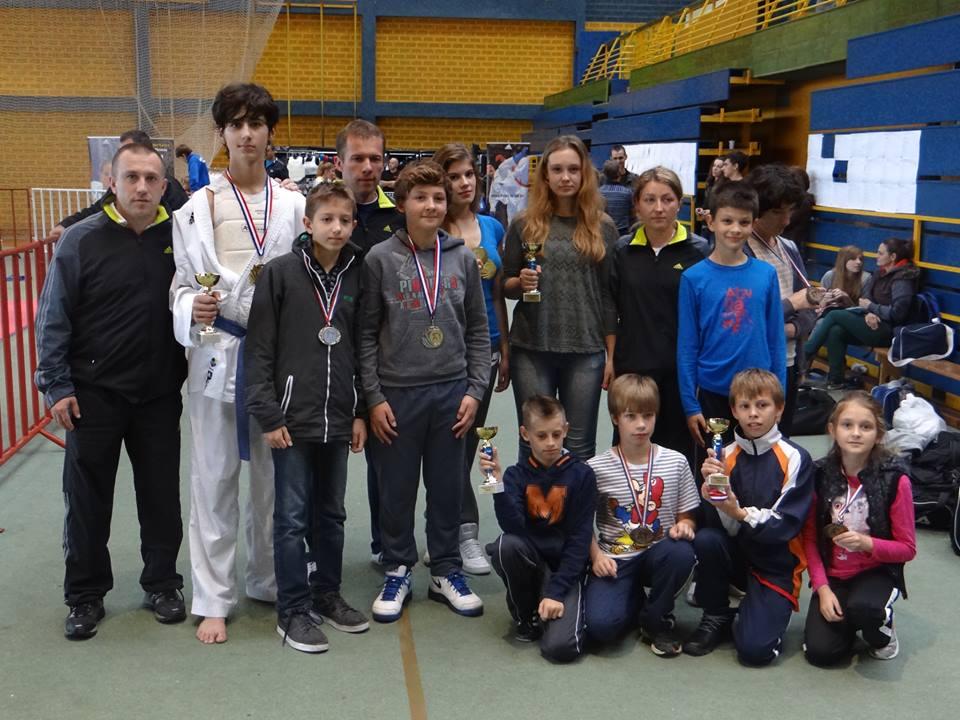 Karate_klub_KTC_Djurdjevac_2013