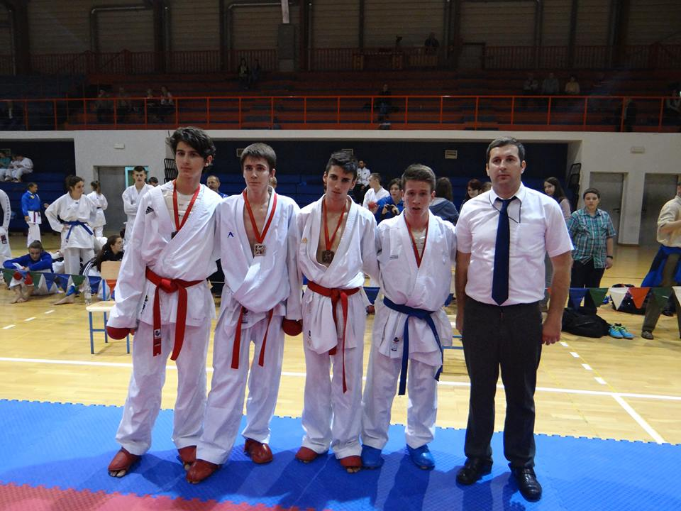 Karate_klub_KTC_Krizevci_Bruno_Katavic_1