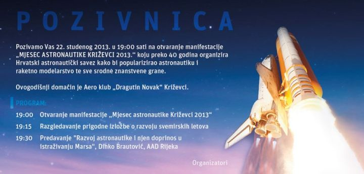 Mjesec_astronautike_Krizevci_2013_Pozivnica