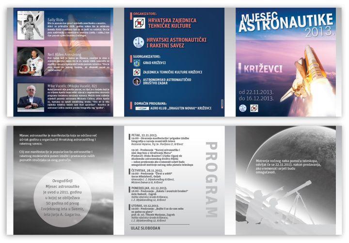 Mjesec_astronautike_Krizevci_2013_katalog