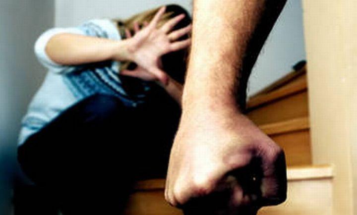 Nasilje_obitelj_zena_muskarac_dijete