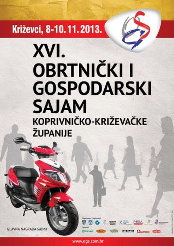 OGS_sajam_zupanija_Krizevci_obrtnicki_gospodarski