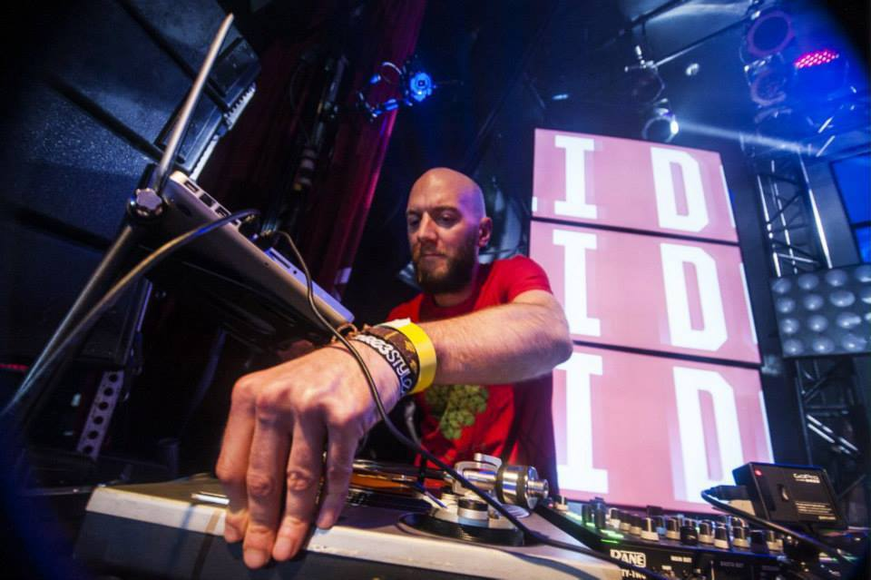 Oli_Dobolli_Oliver_Linzbauer_Klub_kulture_DJ_Krizevci